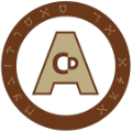 Conversas da Alma Logo